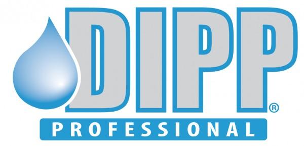 Logo_DIPP_Professional