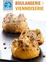 boulangerie-viennoirserie-disprodal