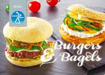 burgers-bagels