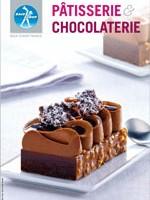 couverture-chocolat-backmag