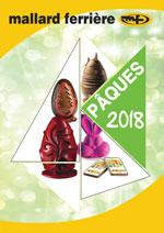 mallard-paques-2018