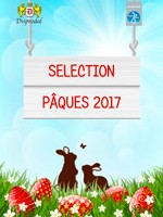 paques-2017