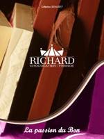 richard-noel
