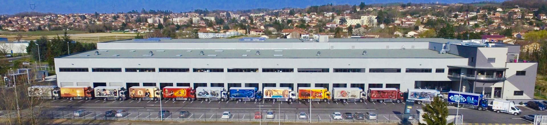 depot-disprodal-camion