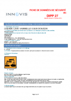 FDS_DIPP_27