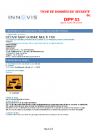 FDS_DIPP_53