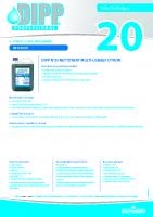 FT_DIPP_2005