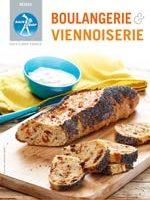 boulangerie-disprodal-backmag