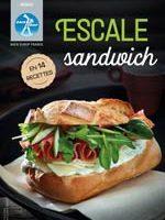 escale-recette-sandiwch