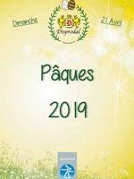 disprodal-paques-2019