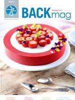 backmag-printemps-disprodal