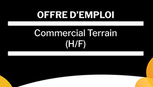 commercial-offre