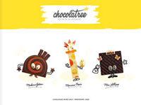 chocolatree-2019