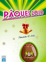 PAQUES-2020-DISPRODAL