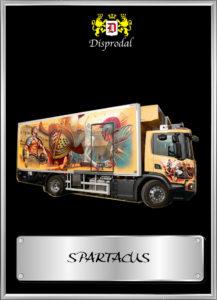 SPARTACUS2-217x300