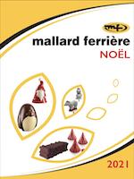 MALLARD FERRIERE